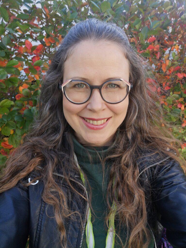 Kaisa Dimulescu